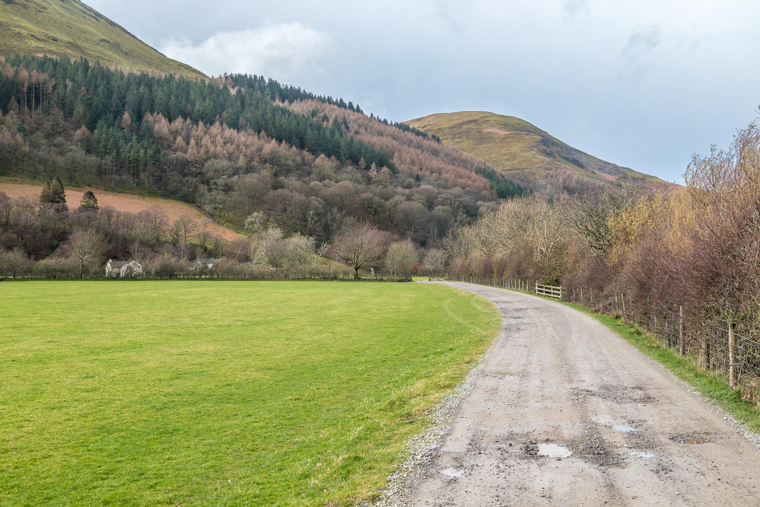 Loweswater-26-60