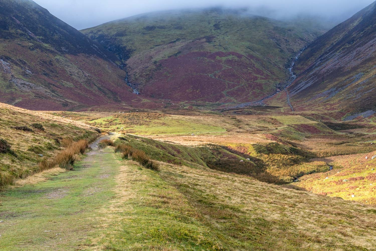 Loweswater-26-7