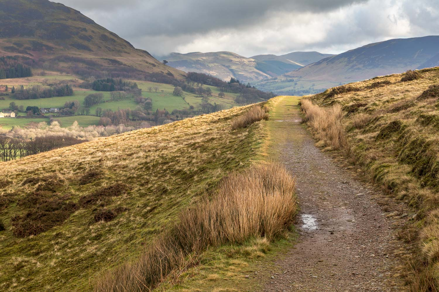 Loweswater-26-8