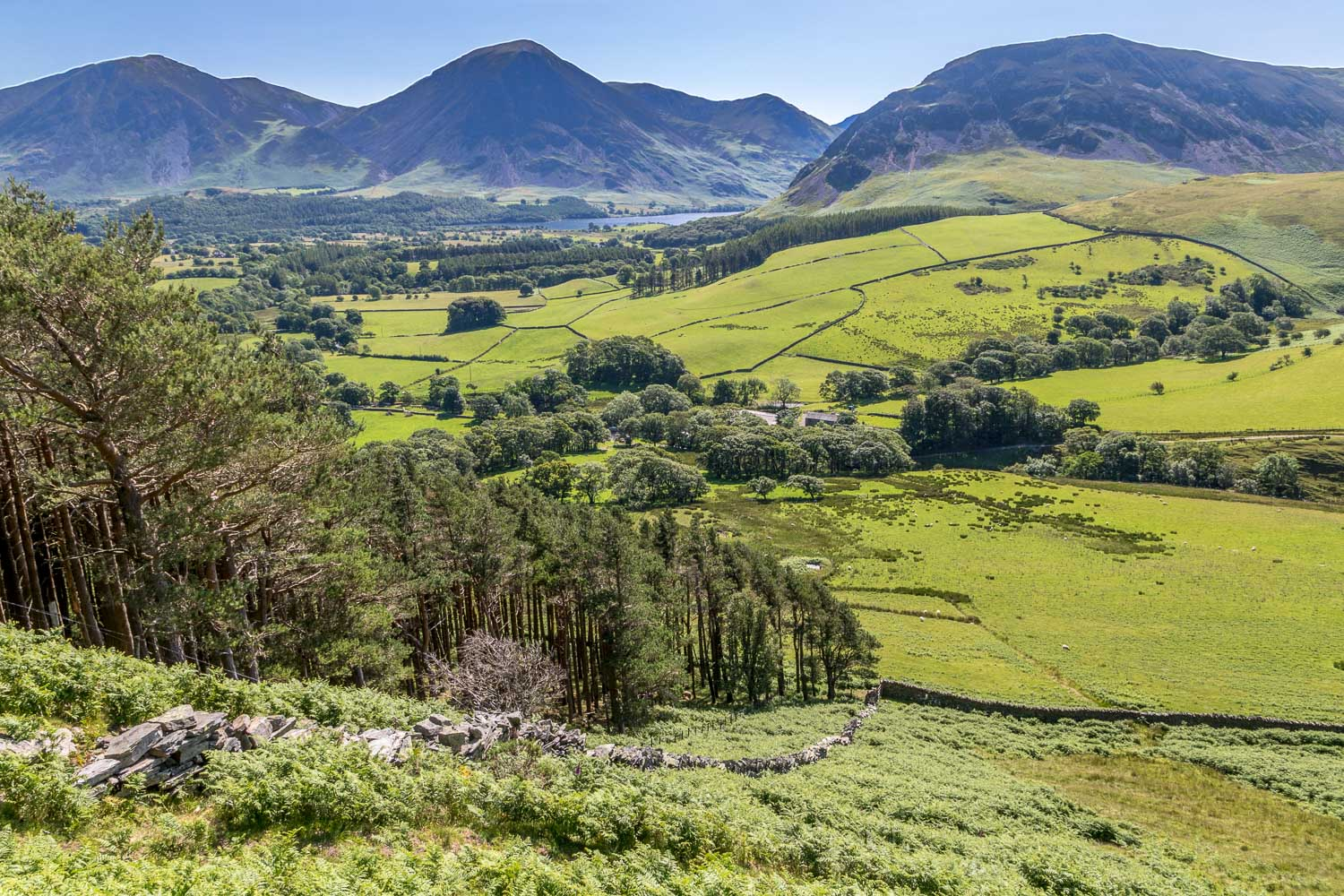 Loweswater-27-14