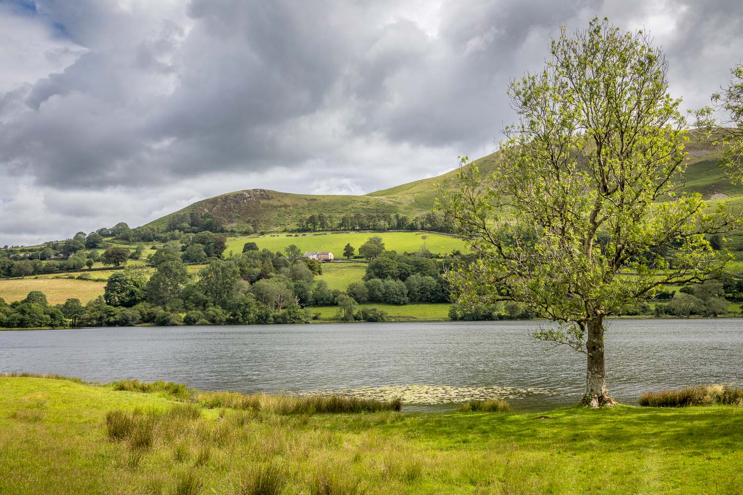 Loweswater-29-34