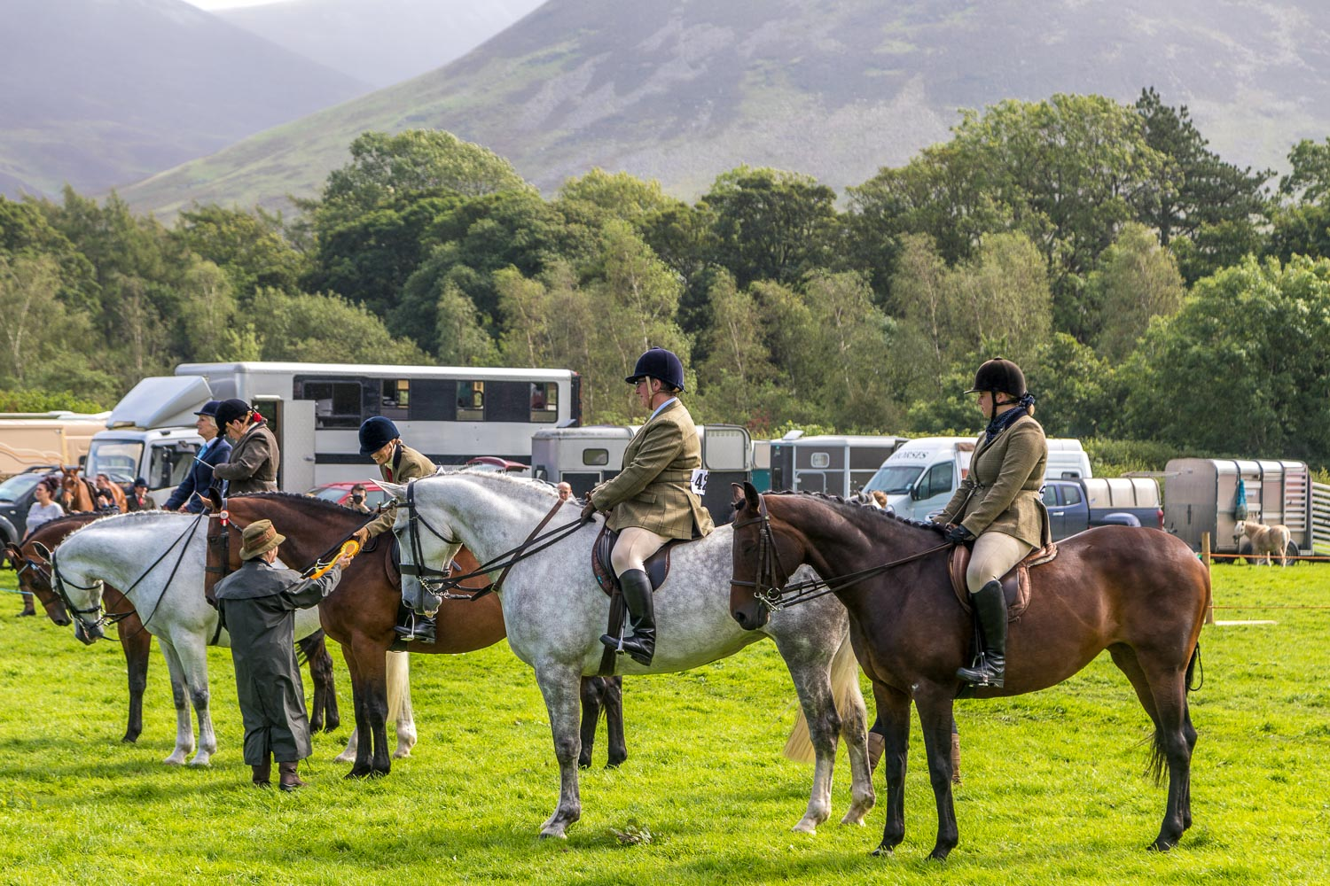 Loweswater Show 2018-26