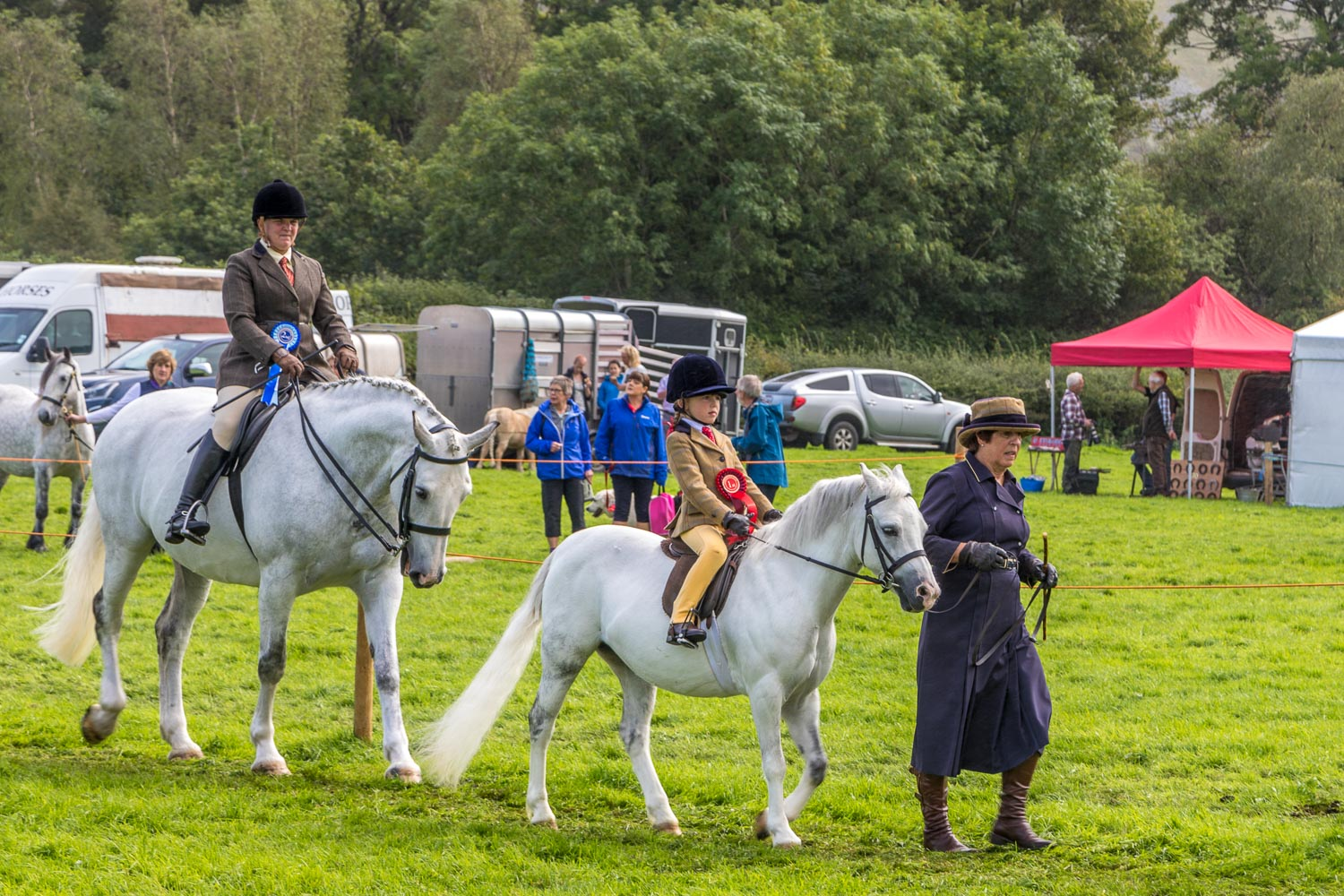 Loweswater Show 2018-30