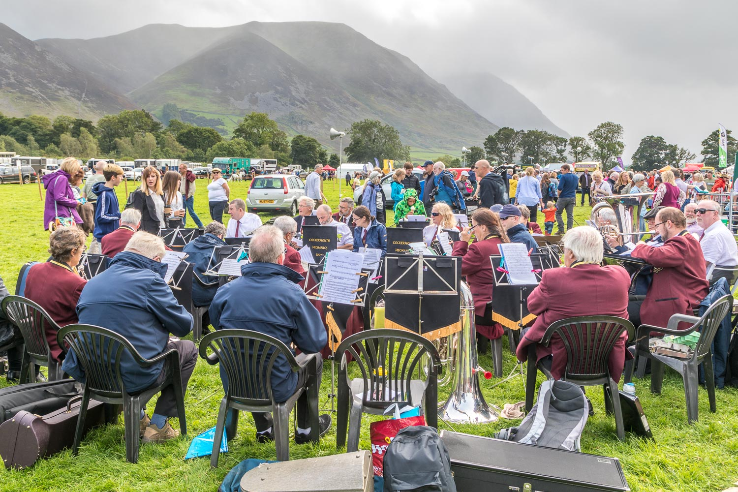 Loweswater Show 2018-31