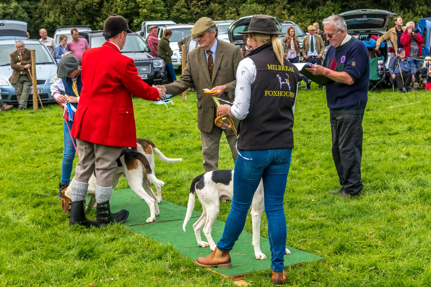 Loweswater Show 2018-36
