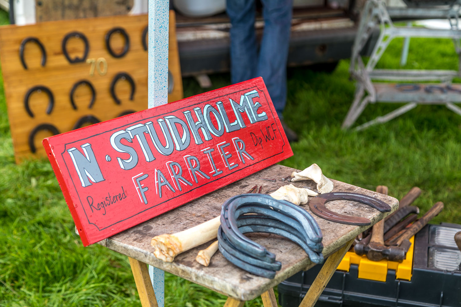 Loweswater Show 2018-38