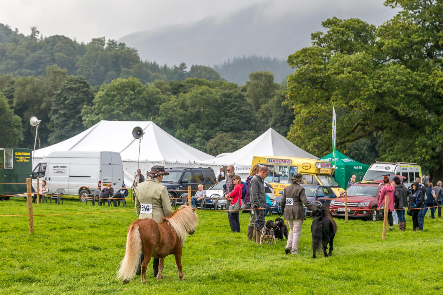 Loweswater Show 2018-5