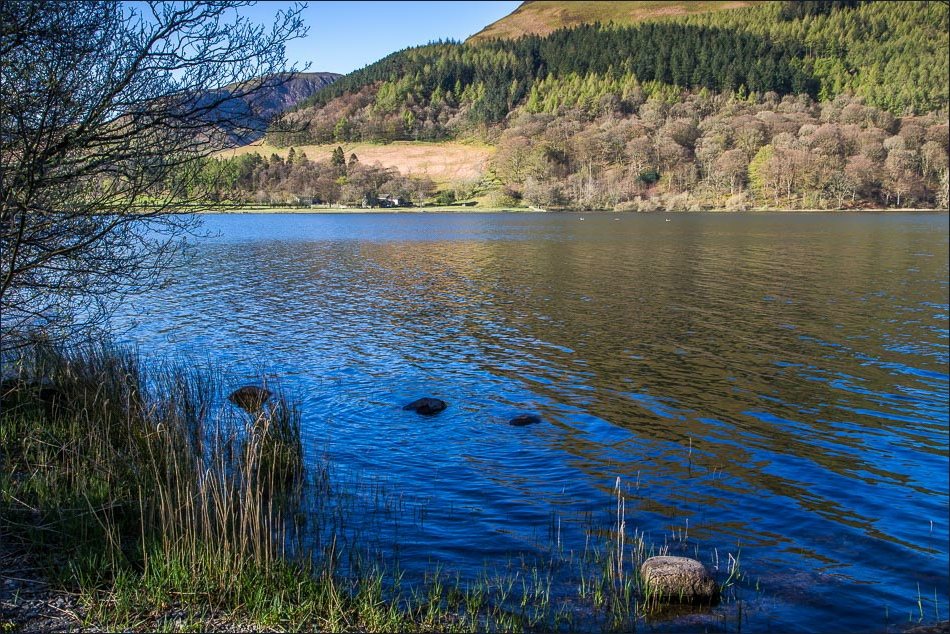 Loweswater6-35