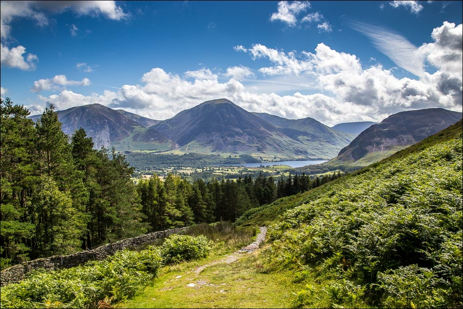 Loweswater7-27