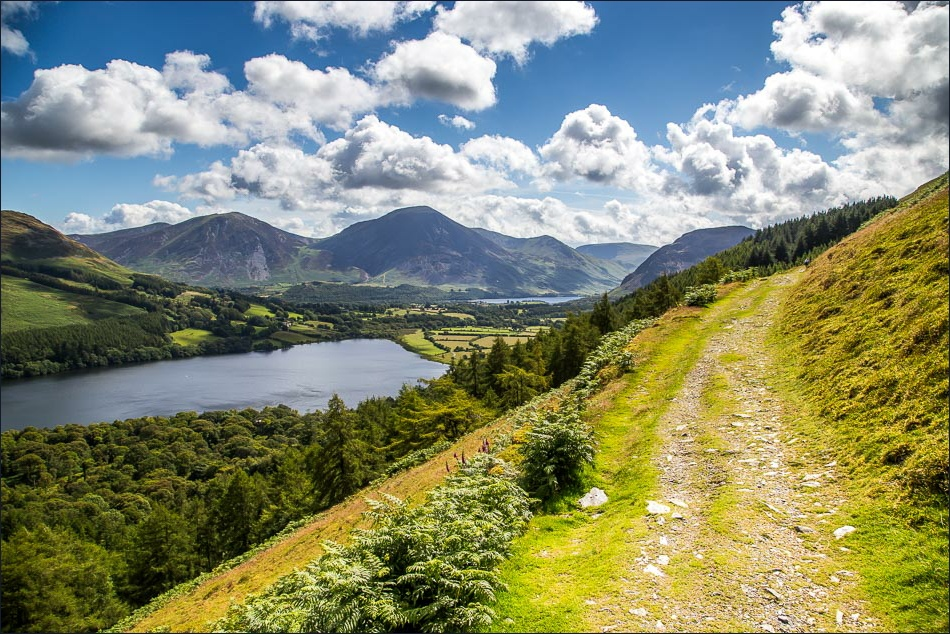 Loweswater7-33