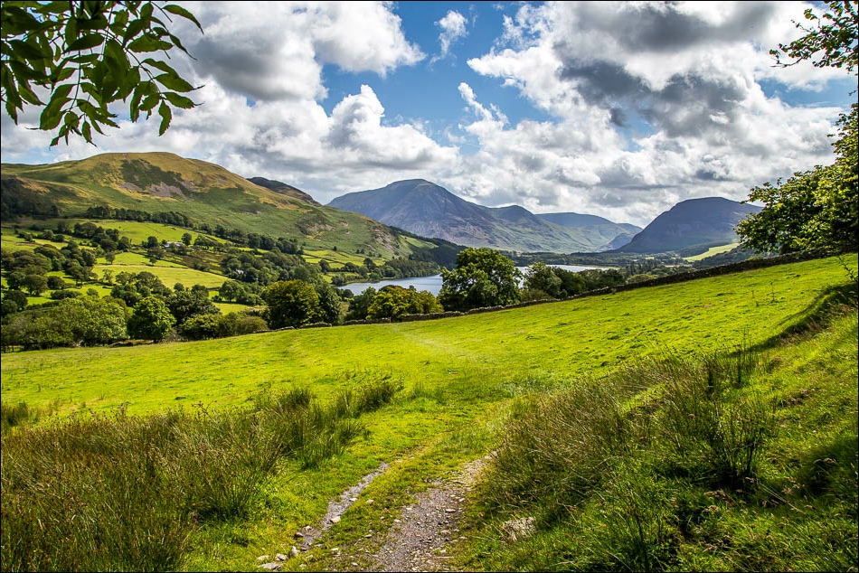 Loweswater7-40