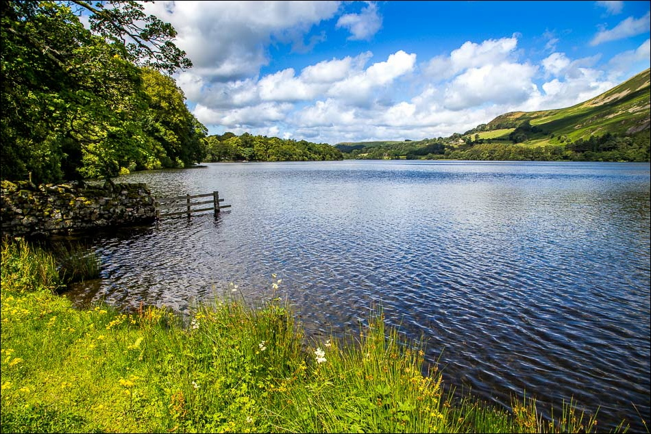 Loweswater7-50