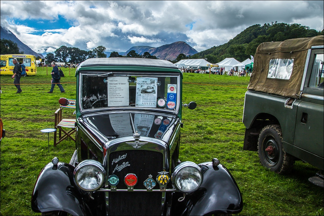 Loweswater2016-13