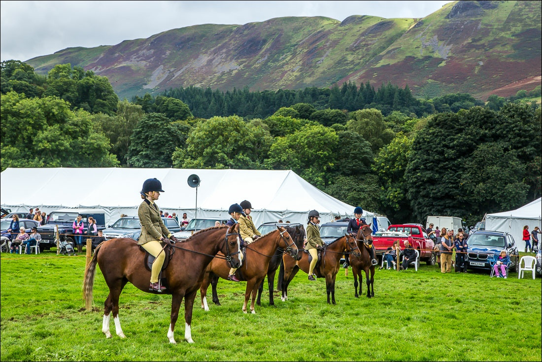 Loweswater2016-26