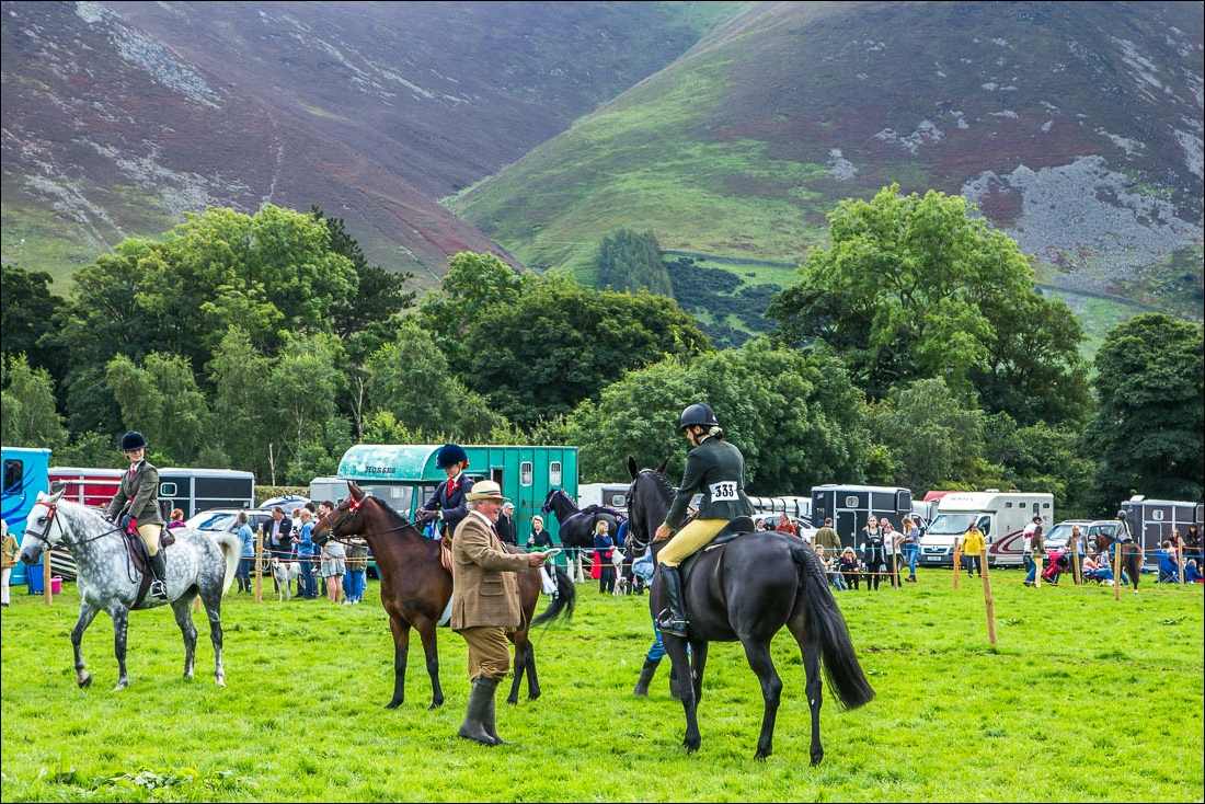 Loweswater2016-28