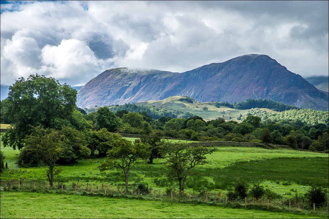 Loweswater2016-3