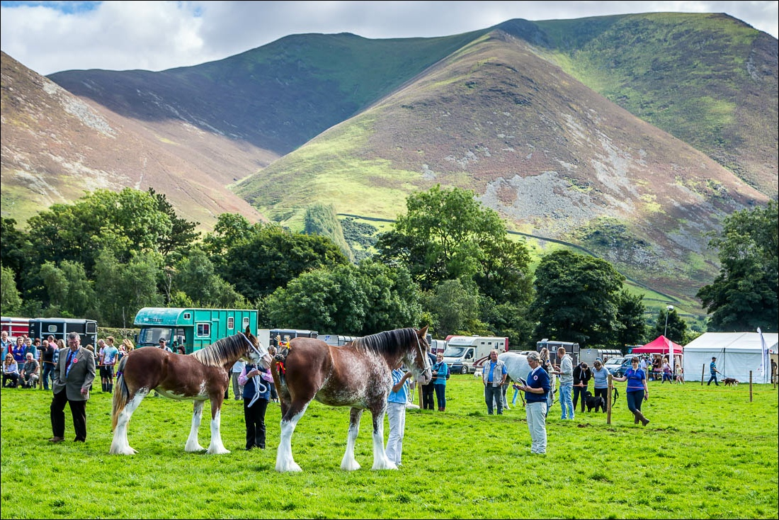 Loweswater2016-39