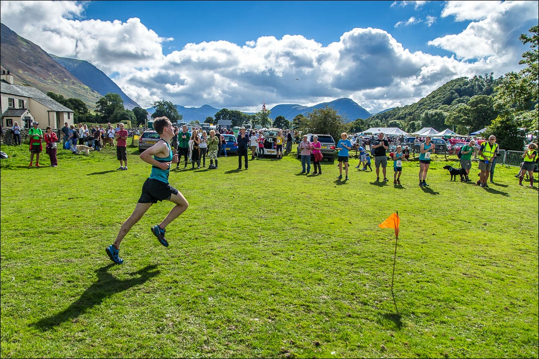 Loweswater2016-47
