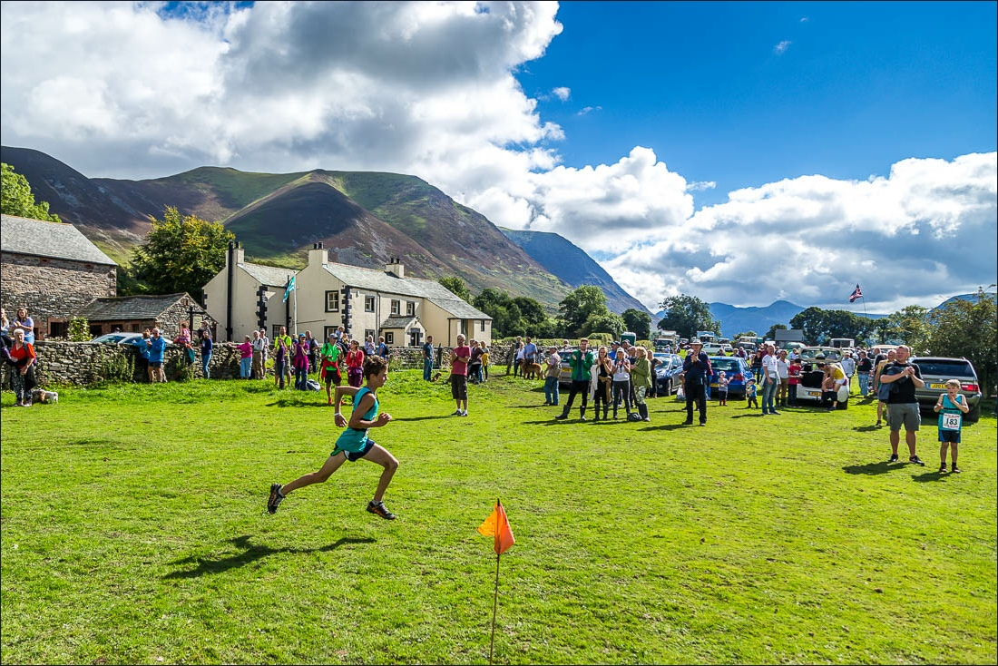Loweswater2016-50