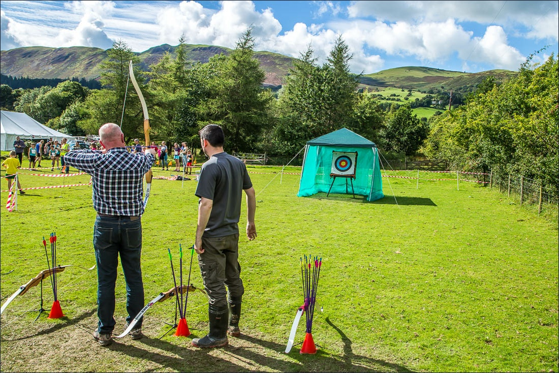 Loweswater2016-51