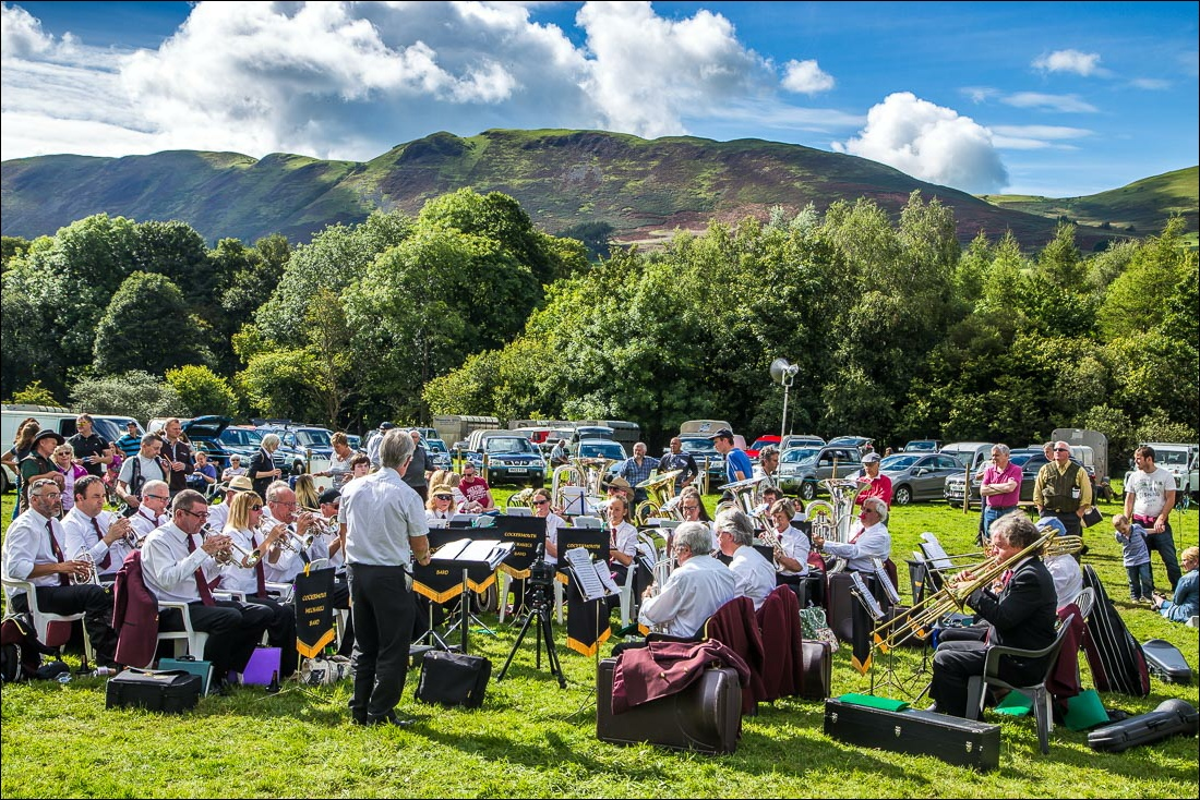 Loweswater2016-55