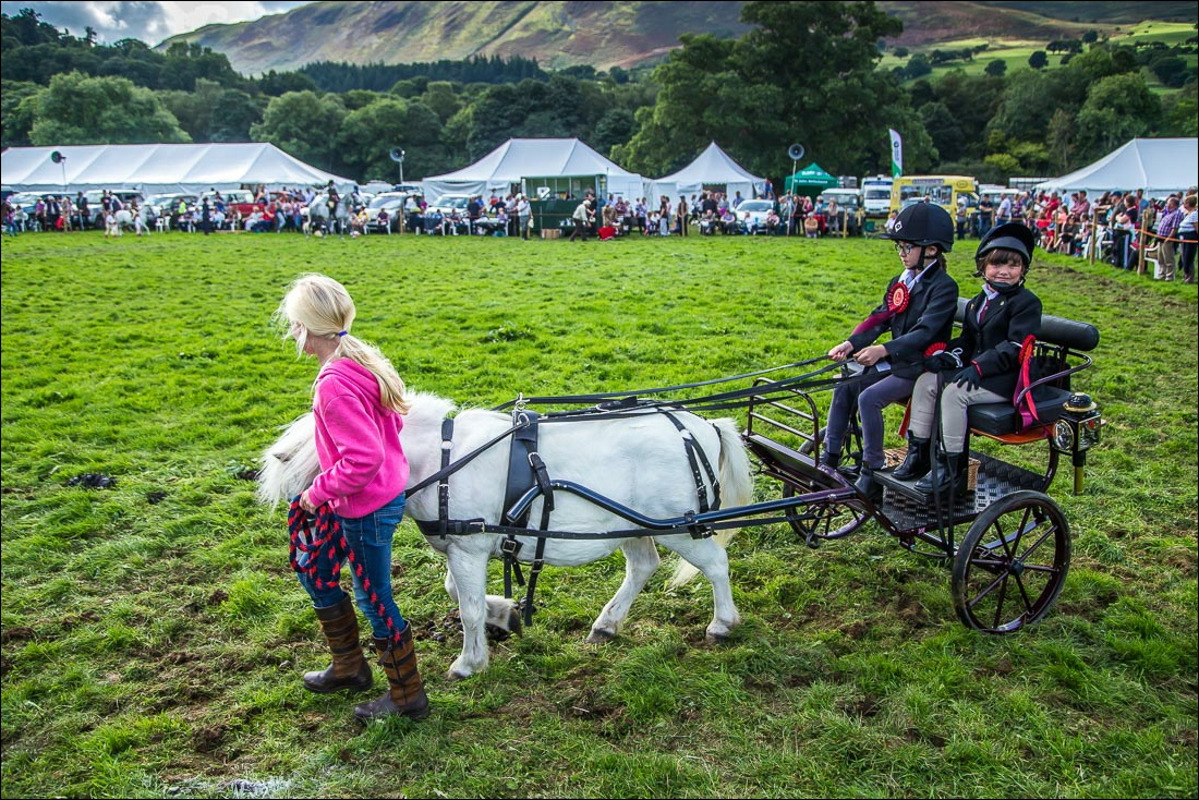 Loweswater2016-65