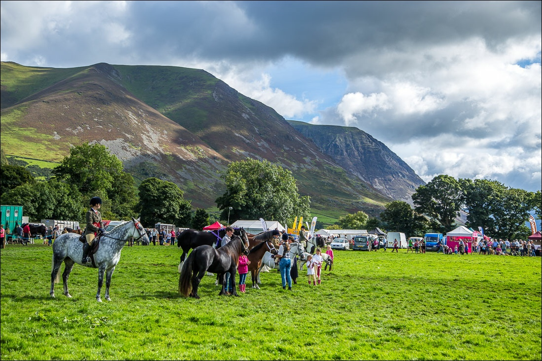 Loweswater2016-66