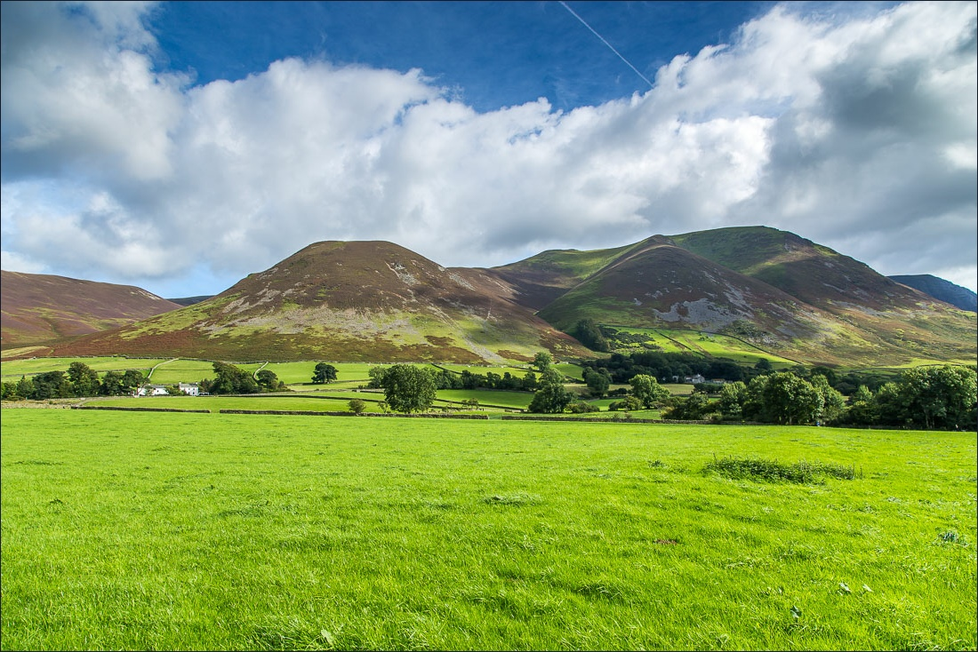 Loweswater2016-67