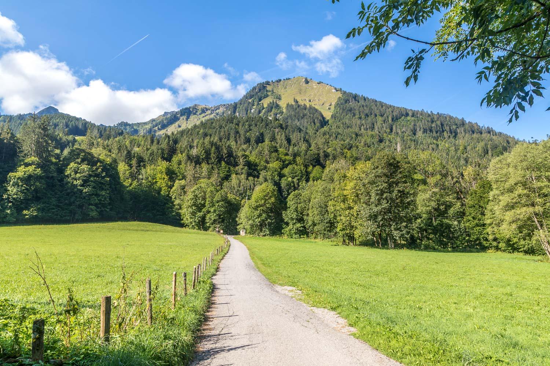 Mont de Grange-14