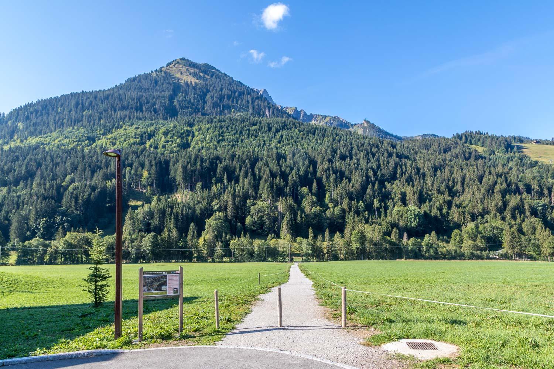 Mont de Grange-2