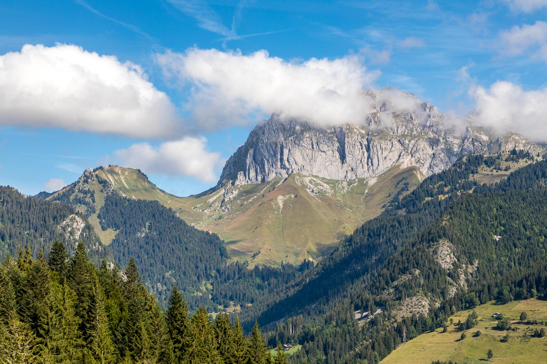 Mont de Grange-20