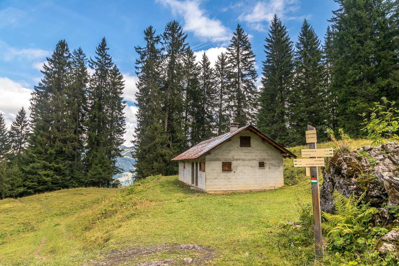 Mont de Grange-31