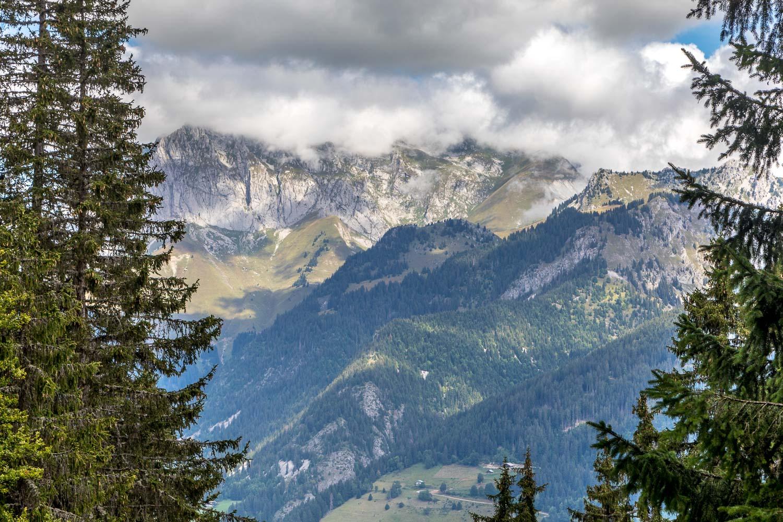 Mont de Grange-33