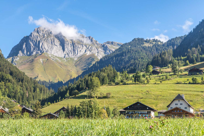Mont de Grange-4