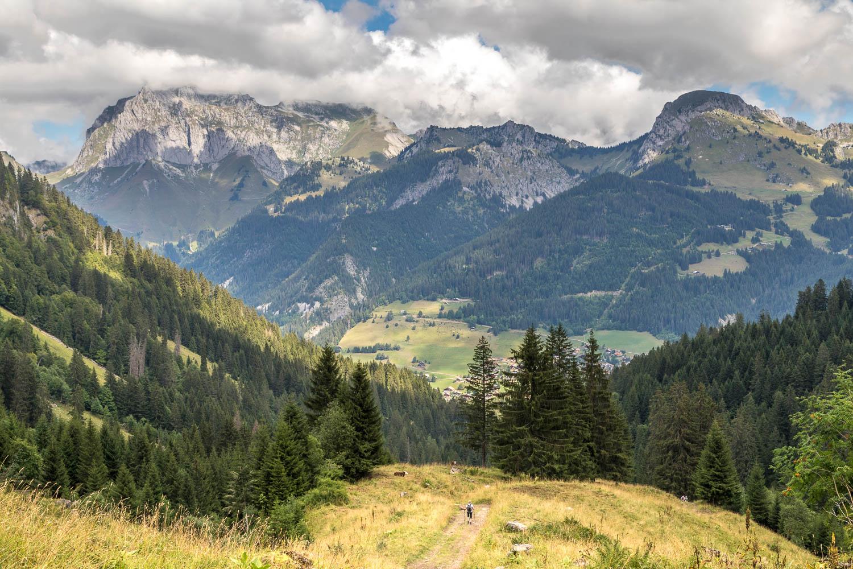 Mont de Grange-40