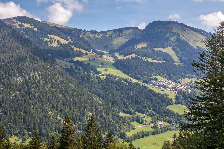 Mont de Grange-46