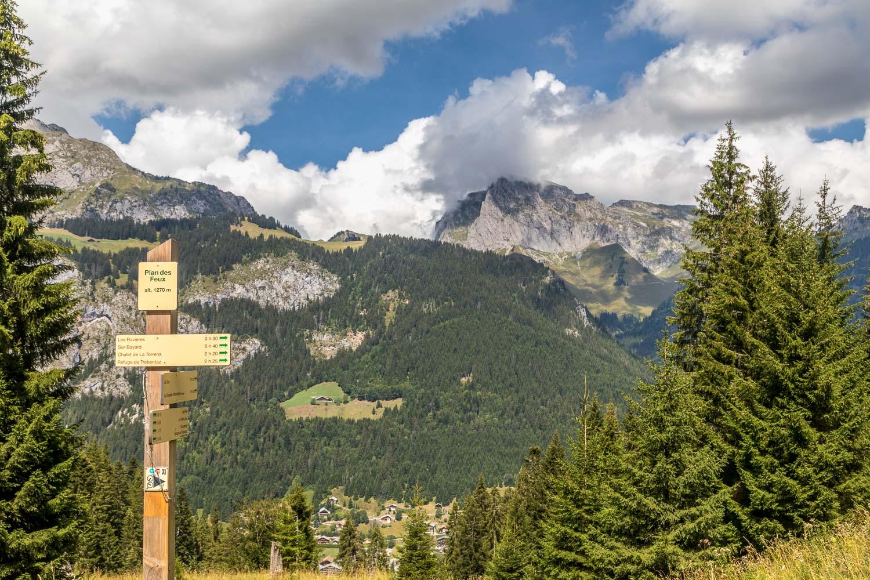 Mont de Grange-48