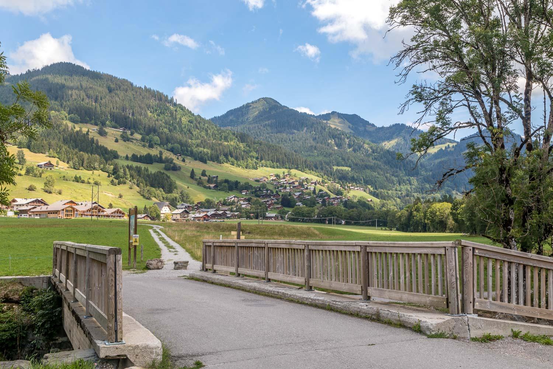 Mont de Grange-51
