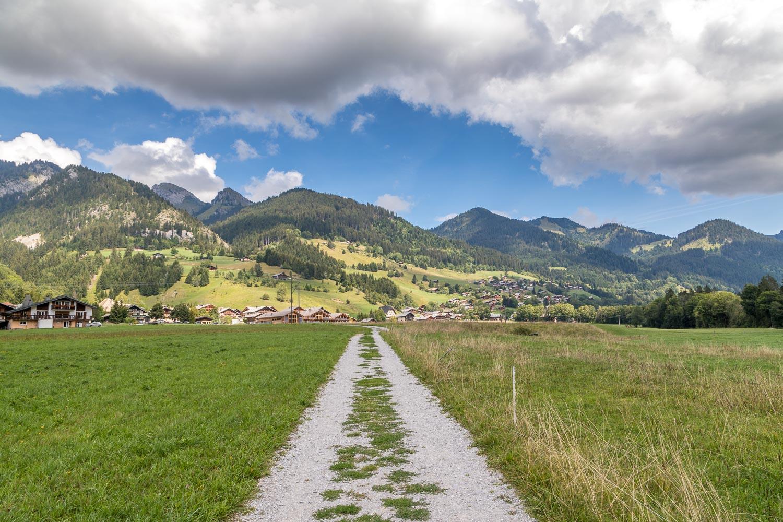 Mont de Grange-52