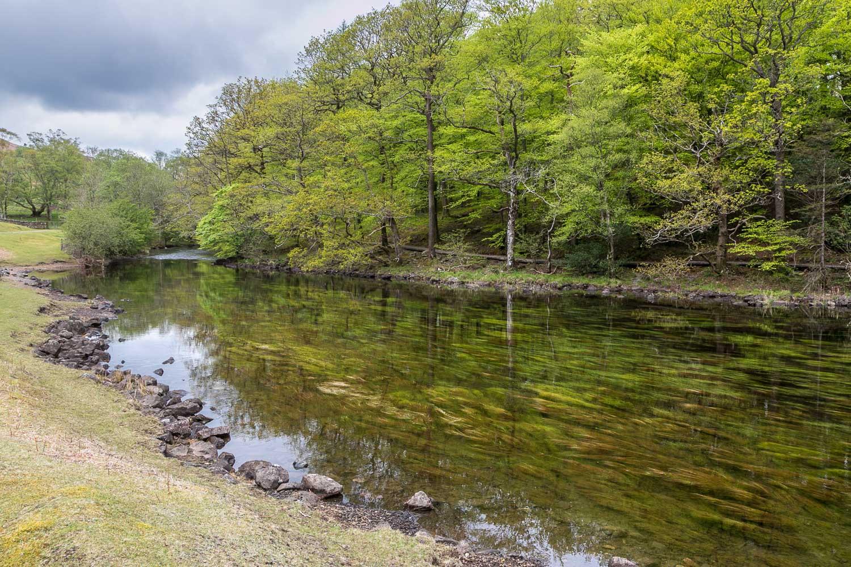 River Irt