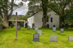 Newlands Church