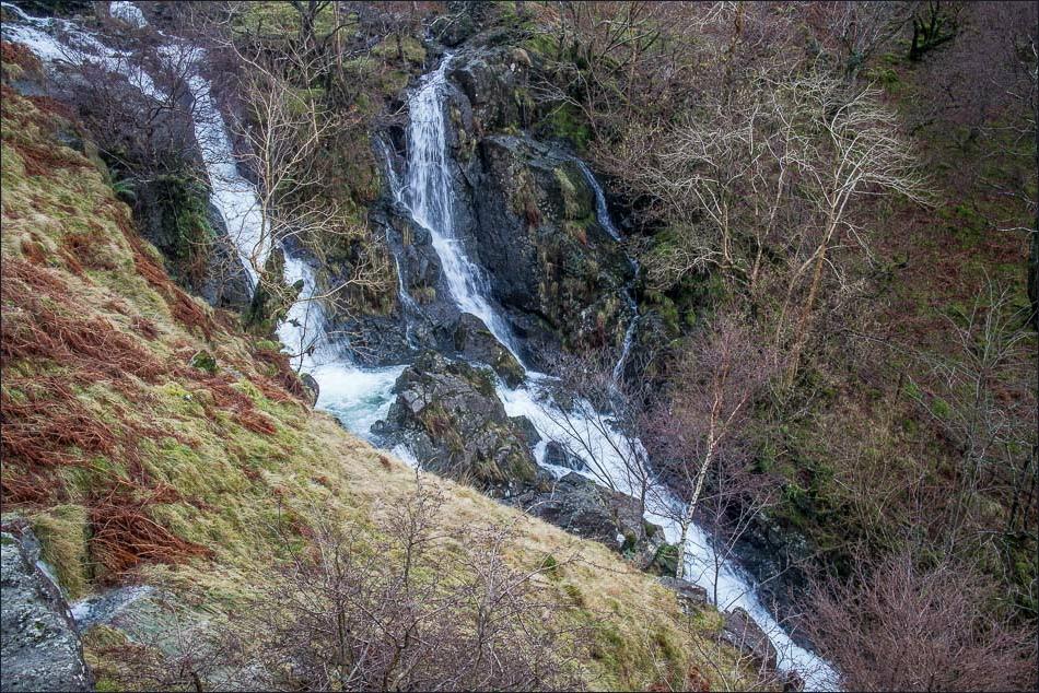 Rosthwaite Fell-9638