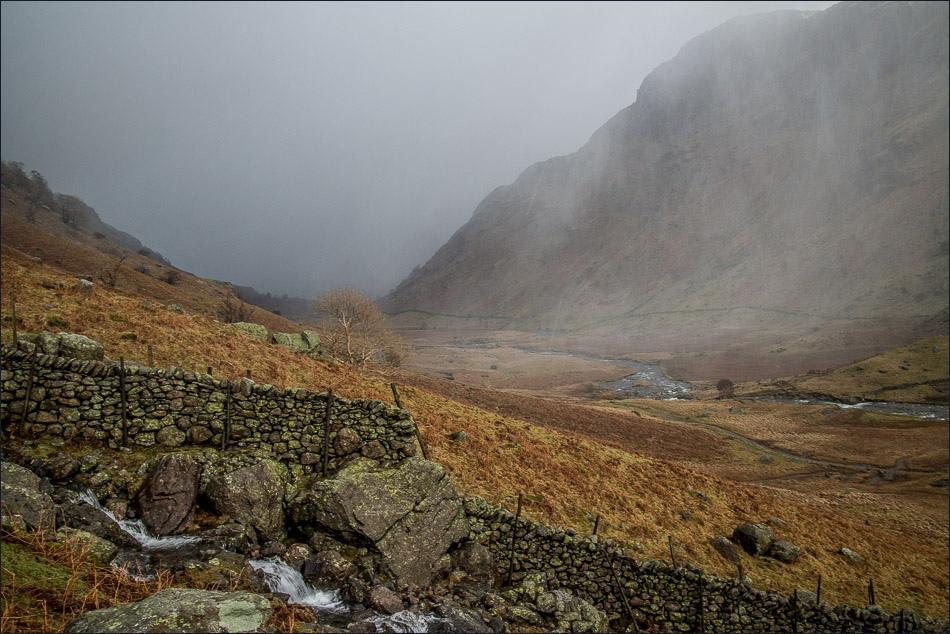 Rosthwaite Fell-9671
