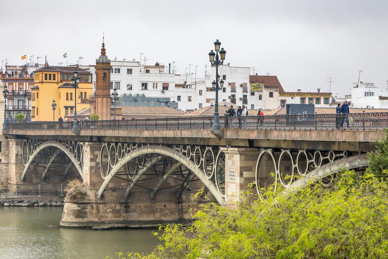 Seville-102