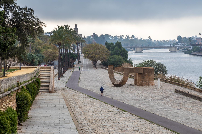 Seville-103