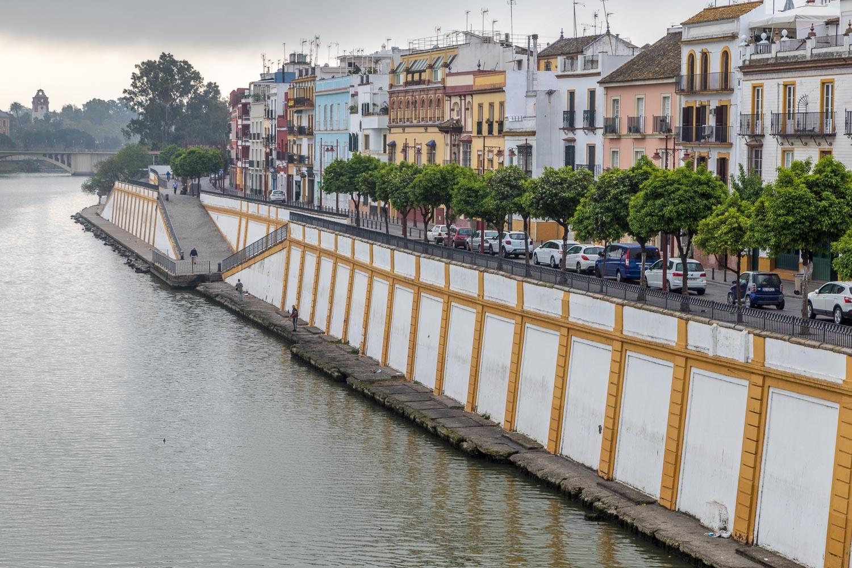 Seville-104