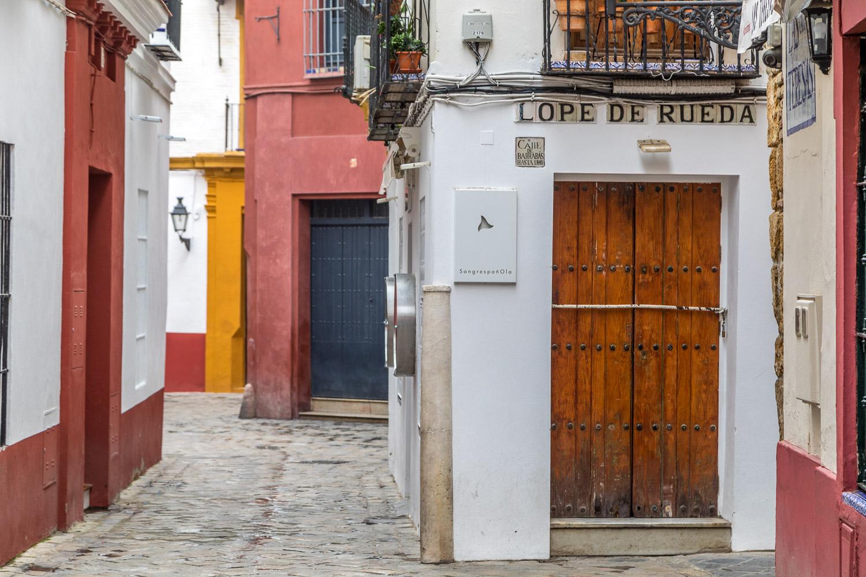 Seville-111