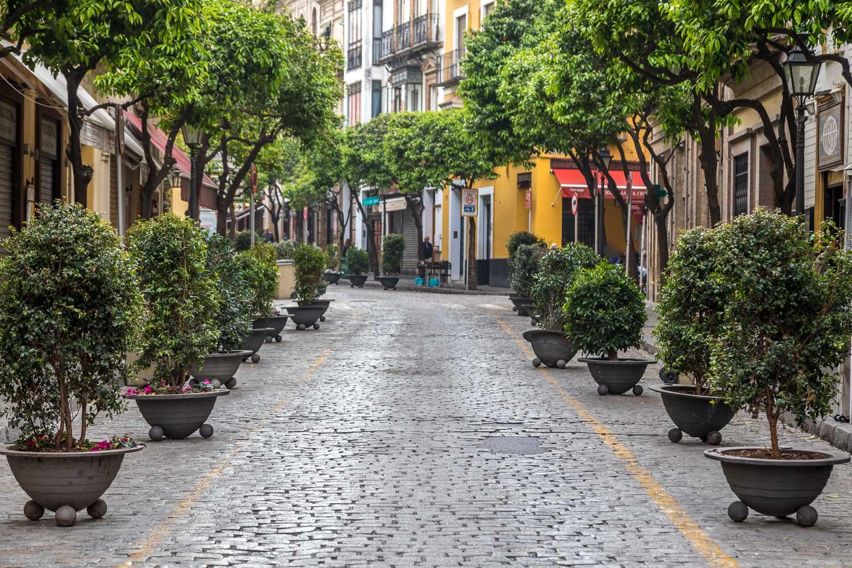 Seville-113