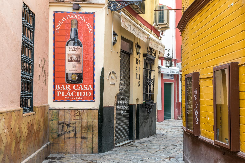 Seville-114