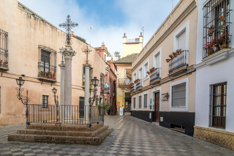 Seville-116